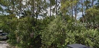 1842 CANOVA ST SE, Palm Bay, FL 32909 - Photo 1