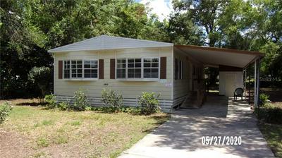 5930 SW 61ST PL, Ocala, FL 34474 - Photo 1