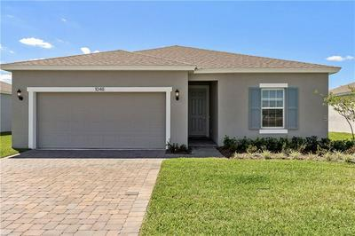 1048 WANDERER DR, Deltona, FL 32738 - Photo 1