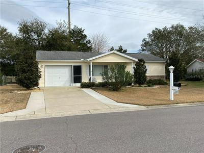 10569 SE 174TH LOOP, SUMMERFIELD, FL 34491 - Photo 1