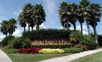 196 WESTMORELAND CIR, Kissimmee, FL 34744 - Photo 2