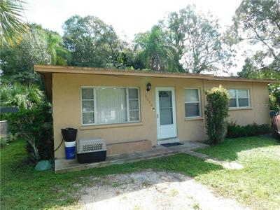 3026 CHURCH AVE, SARASOTA, FL 34234 - Photo 1