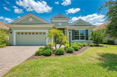 10899 TROPHY DR, Englewood, FL 34223 - Photo 1
