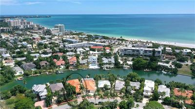 323 S WASHINGTON DR, Sarasota, FL 34236 - Photo 1