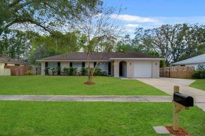 4292 WATCH HILL RD # 2, ORLANDO, FL 32808 - Photo 1