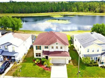 16849 SUNRISE VISTA DR, CLERMONT, FL 34714 - Photo 2