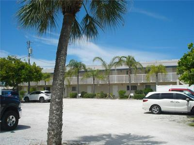 3013 AVENUE F # D2, Holmes Beach, FL 34217 - Photo 1