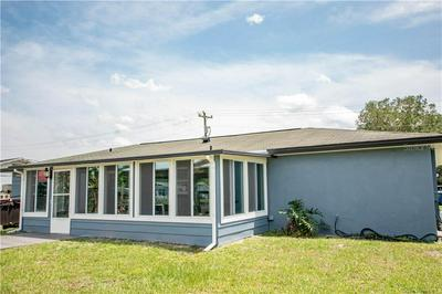 1634 JUNO TRL, Astor, FL 32102 - Photo 2