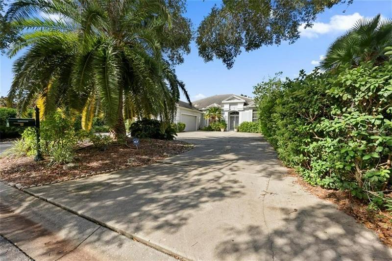 17 SAINT JOHN BLVD, ENGLEWOOD, FL 34223 | MLS# A4480651 ...