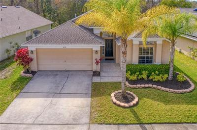 14338 MOON FLOWER DR, TAMPA, FL 33626 - Photo 2