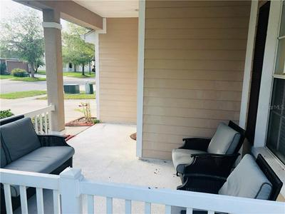 20043 NOB OAK AVE, TAMPA, FL 33647 - Photo 2