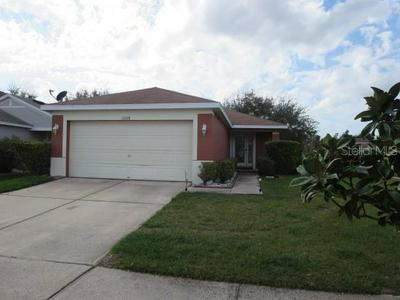 11228 COCOA BEACH DR, RIVERVIEW, FL 33569 - Photo 1