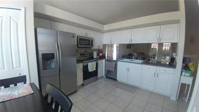5330 LINDER PL, NEW PORT RICHEY, FL 34652 - Photo 2