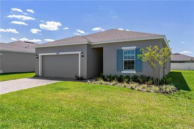 1048 WANDERER DR, Deltona, FL 32738 - Photo 2