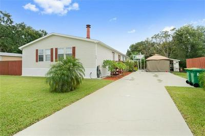 529 CROSS RD, COCOA, FL 32926 - Photo 1