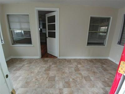 1327 NE 3RD AVE, Gainesville, FL 32641 - Photo 2