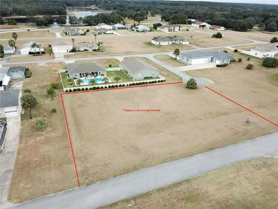 SE 177TH ST, WEIRSDALE, FL 32195 - Photo 2