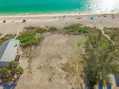 3218 GULF DR, Holmes Beach, FL 34217 - Photo 2