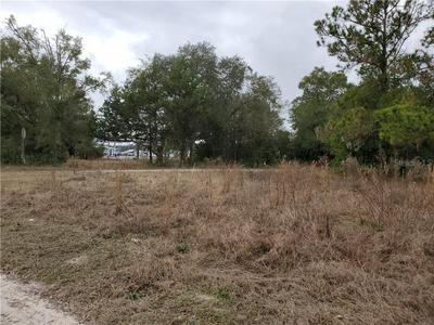 NW 12 AVE, CHIEFLAND, FL 32626 - Photo 1