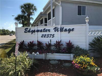 22375 EDGEWATER DR APT 236, PORT CHARLOTTE, FL 33980 - Photo 1