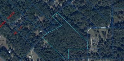 1000 SW 63RD LANE, GAINESVILLE, FL 32608 - Photo 1