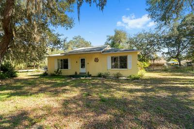 2401 SE 176TH AVE, SILVER SPRINGS, FL 34488 - Photo 1