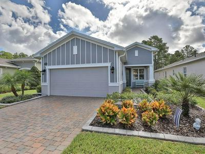 1371 HAYTON AVE, DELAND, FL 32724 - Photo 1