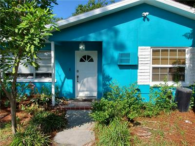 532 S CREST AVE, CLEARWATER, FL 33756 - Photo 2