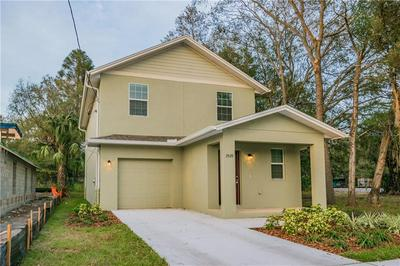 2903 E 28TH AVE, TAMPA, FL 33605 - Photo 2