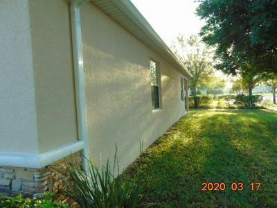 14746 POTTERTON CIR, HUDSON, FL 34667 - Photo 2