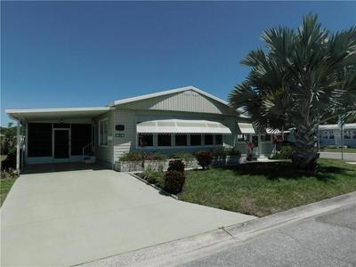 1004 45TH AVE E, Ellenton, FL 34222 - Photo 1