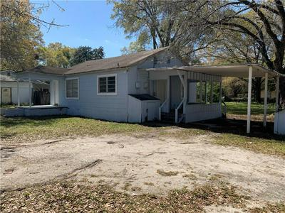3204 ORIENT RD, TAMPA, FL 33619 - Photo 2