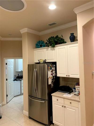220 LAMONTE POINT CT, DEBARY, FL 32713 - Photo 2