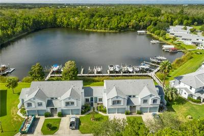 11096 W COVE HARBOR DR # 107, CRYSTAL RIVER, FL 34428 - Photo 2