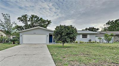 1524 NURSERY RD, Clearwater, FL 33756 - Photo 1