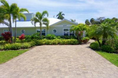 207 55TH ST # A, HOLMES BEACH, FL 34217 - Photo 1