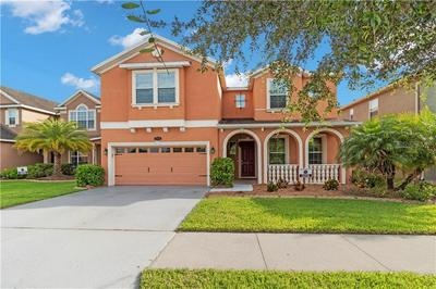 19338 WATER MAPLE DR, TAMPA, FL 33647 - Photo 2