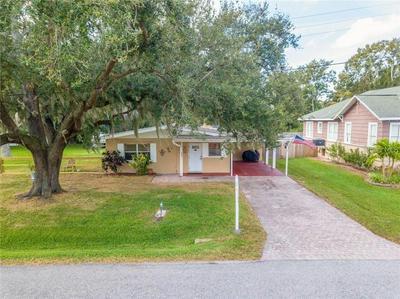 719 45TH AVE E, ELLENTON, FL 34222 - Photo 2