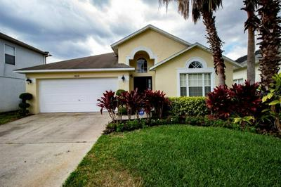 16616 RISING STAR DR, CLERMONT, FL 34714 - Photo 1