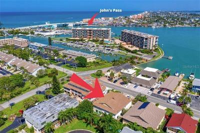 235 126TH AVE APT A, Treasure Island, FL 33706 - Photo 2