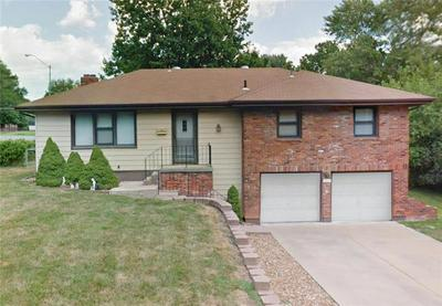 4011 S LESLIE AVE, Independence, MO 64055 - Photo 1