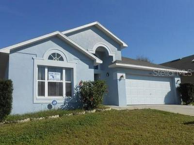 1185 SINGLETON CIR, Groveland, FL 34736 - Photo 2