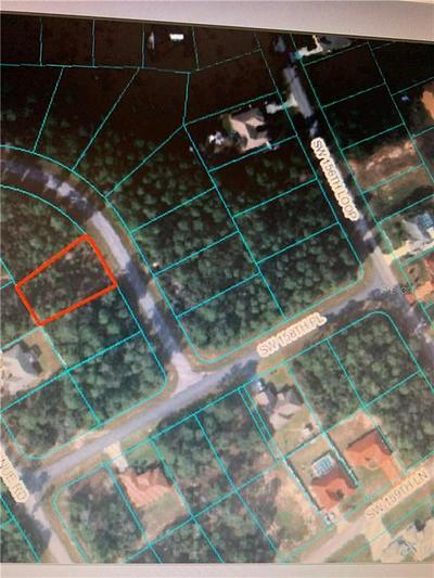 2490 SW 158TH LANE RD, Ocala, FL 34473 - Photo 1