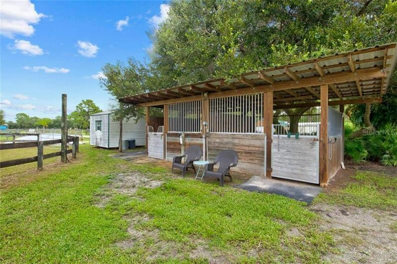 770 MORNINGSIDE DR, ENGLEWOOD, FL 34223 | MLS# A4479659 ...