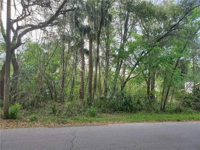 YALAHA ROAD, YALAHA, FL 34797 - Photo 1