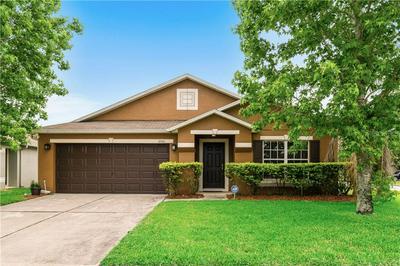 2501 BULLION LOOP, Sanford, FL 32771 - Photo 1