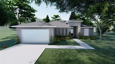 LOT 21 NETTLETON STREET, Orlando, FL 32833 - Photo 2