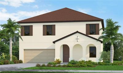 224 DELICETTO DRIVE, North Venice, FL 34275 - Photo 1