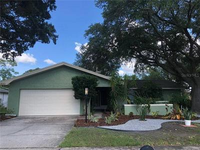 2843 MEADOW OAK DR E, Clearwater, FL 33761 - Photo 1