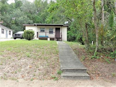 711 W FRANKLIN AVE, Deland, FL 32720 - Photo 2